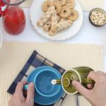 colazioni-mani