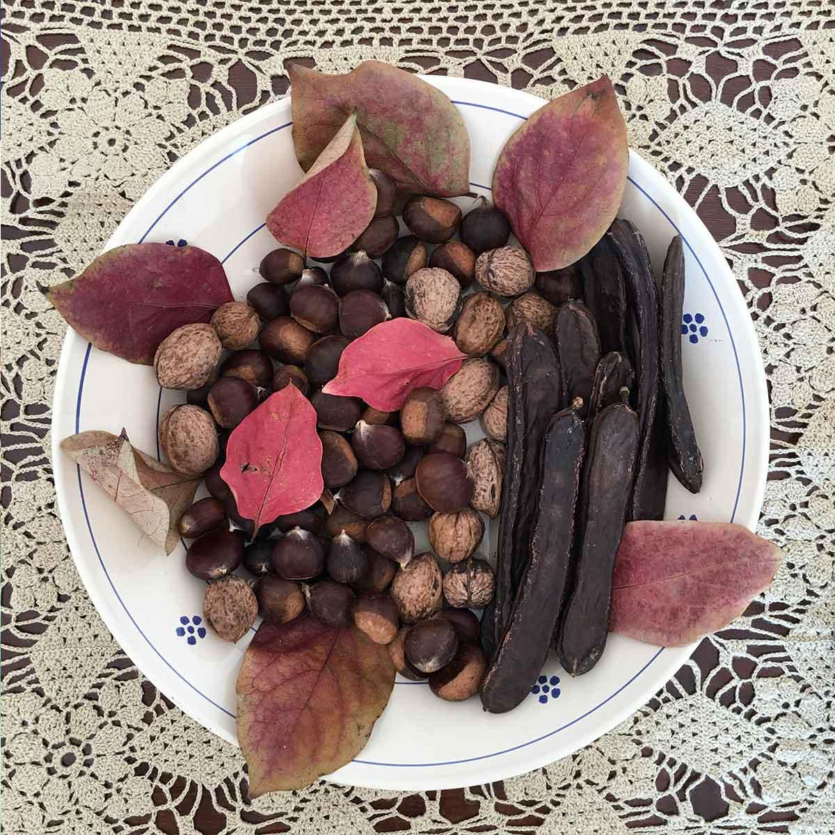 frutta-secca
